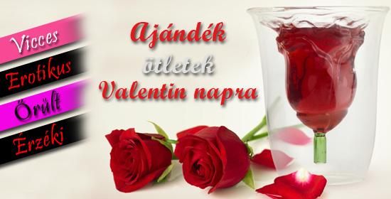 Valentin Napi Banner