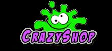 CrazyShop.hu
