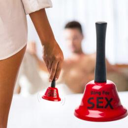 Szex Csengő