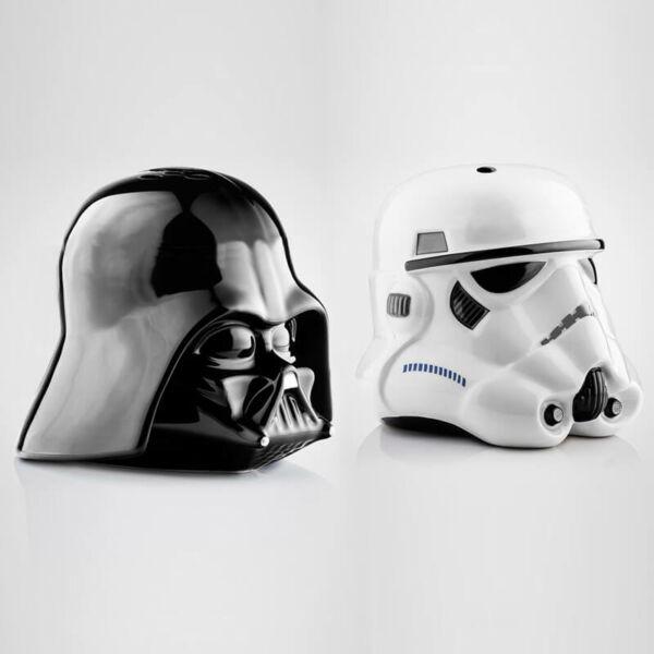 Star Wars Só Bors Tartók