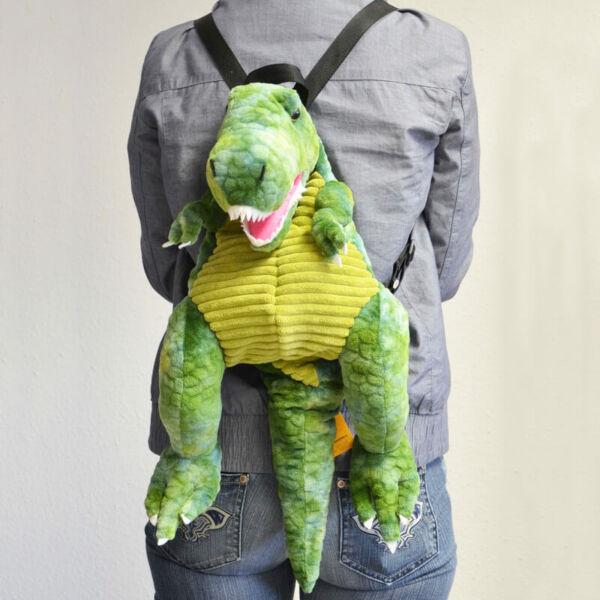 Állati Hátizsák - T-rex