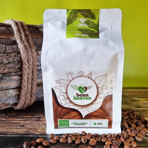 Kávékülönlegesség Brazil
