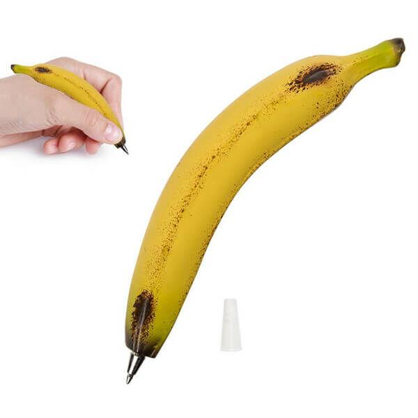 Banán Toll