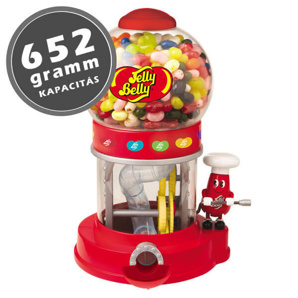 Jelly Belly Cukorka Adagoló