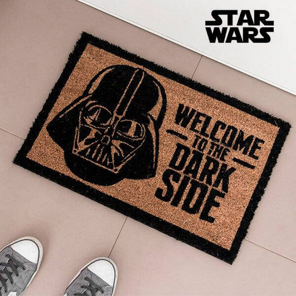 Darth Vader Lábtörlő