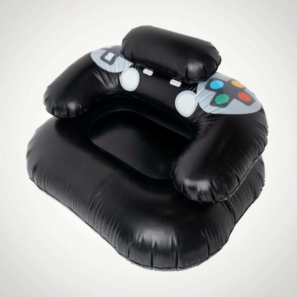 PlayStation felfújható fotel