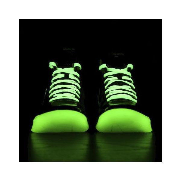 Fluoreszkáló Cipőfűző