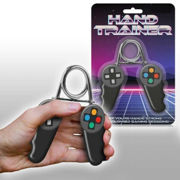 Marokerősítő Controller Gamereknek