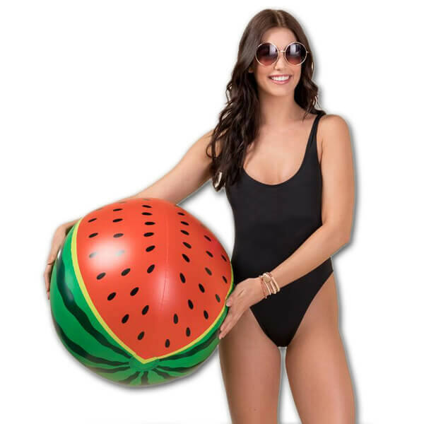Görögdinnye Strandlabda