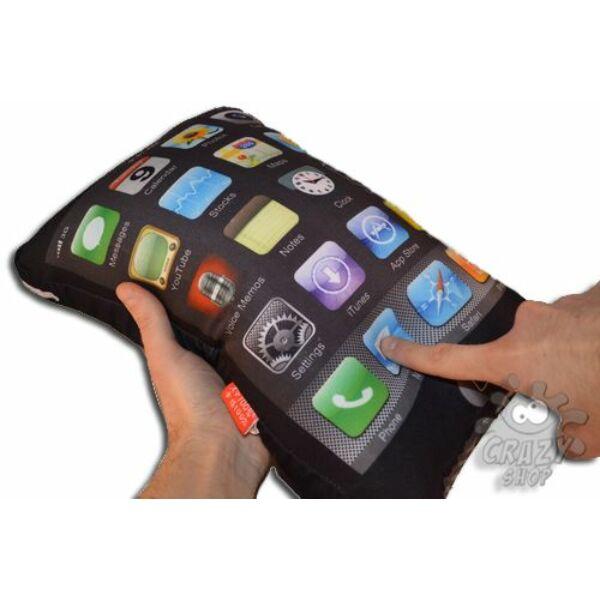 iPhone Párna