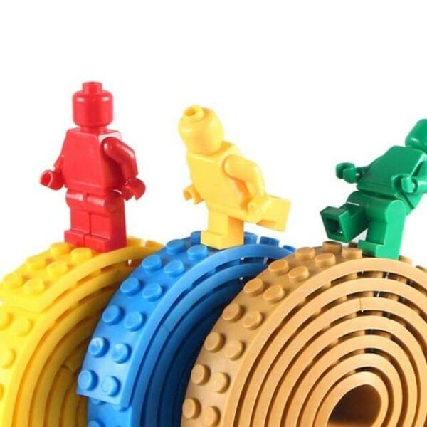 LEGO  Szalag