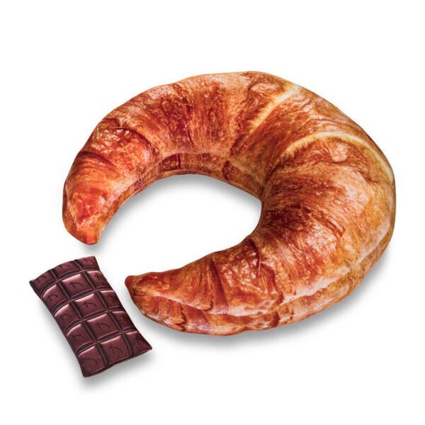 Nyakpárna Croissant