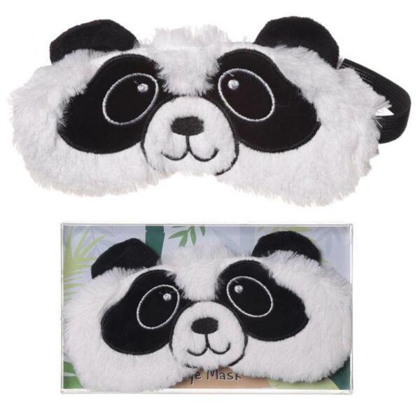 Panda Alvó Szemmaszk