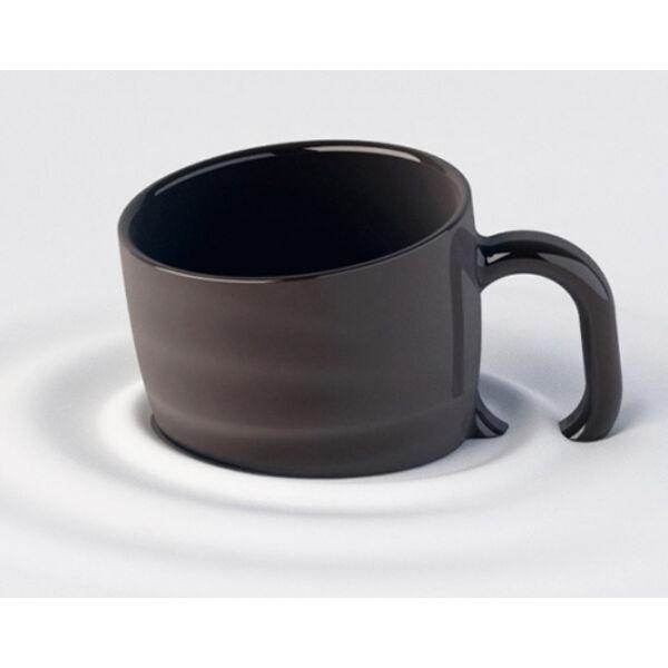 Süllyedő Kávésbögre