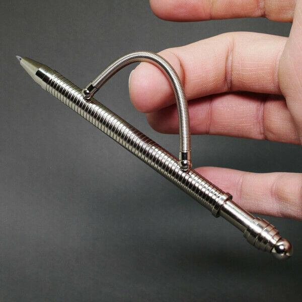 Fidget Pen - Unaloműző toll