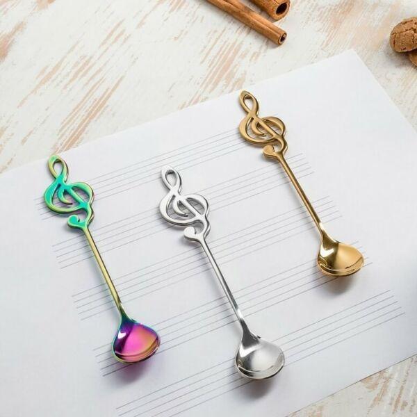 Violinkulcs kanalak