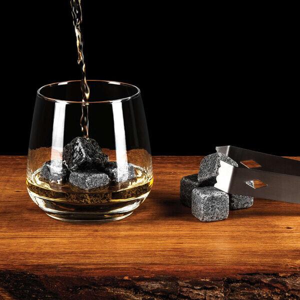 Whisky Hűtő Kövek