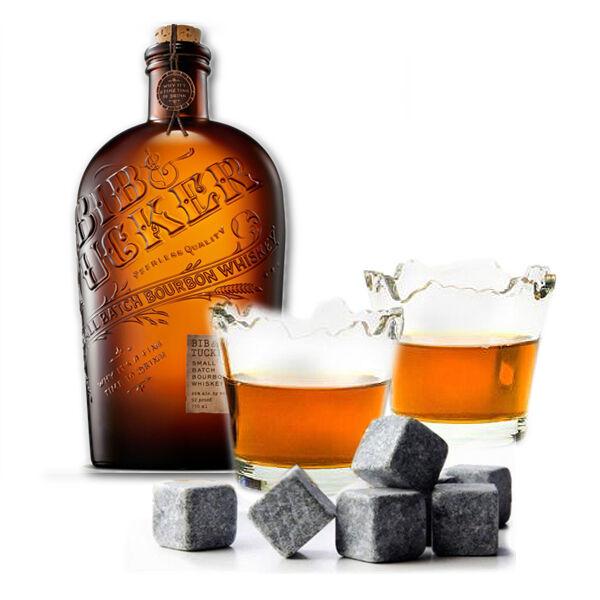 Whisky Kedvelők Csomagja 3.0