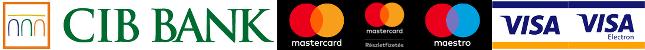 Kártyás fizetés szolgáltatója